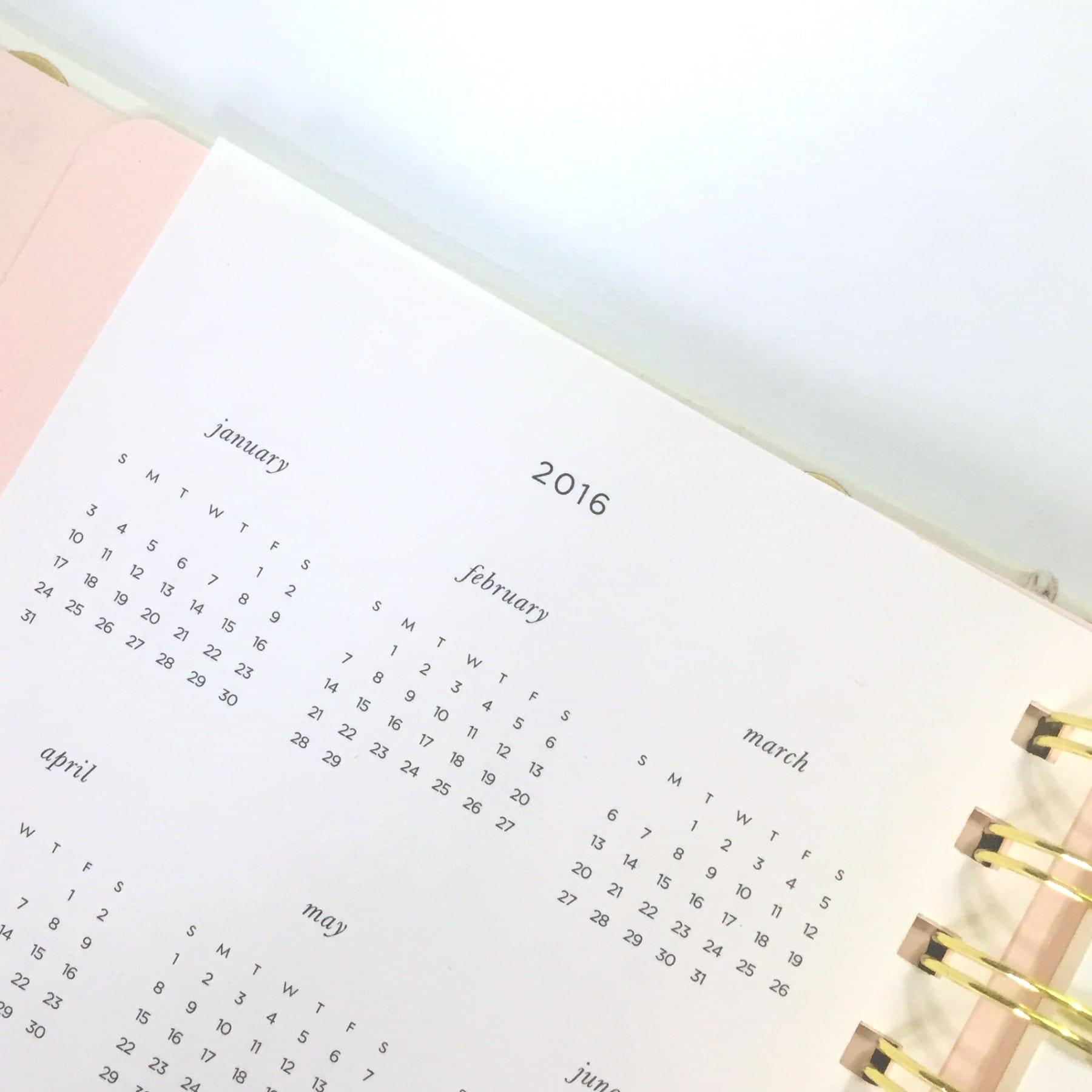 2016-diary-hgc