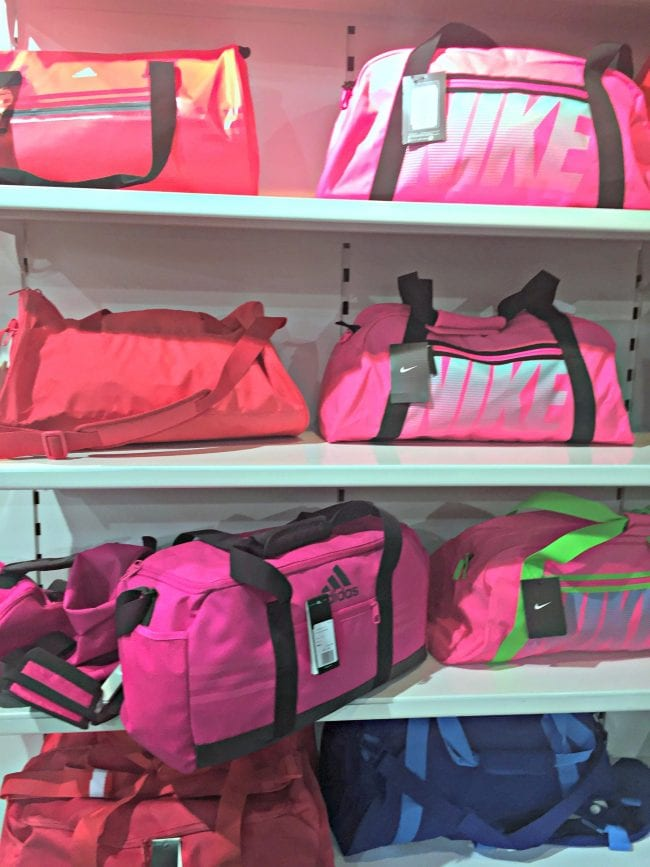pink_gym_bags